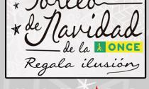 cupón navidad once gratis vodafone