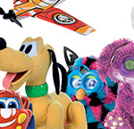descuento carrefour juguetes 2014