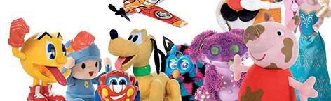 Descuento del 30 en juguetes carrefour 2014 cat logos for Cocina juguete carrefour