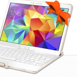 Gana una tablet Samsung Galaxy Tab S con Orange