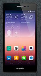 huawei ascend p7 black friday vodafone