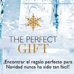 idea regalo intimissimi navidad 2014