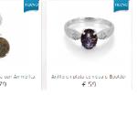 catálogo de oferta