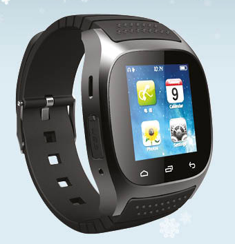 smartwatch the phone house