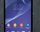 sony xperia m2 black friday vodafone