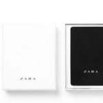 Tarjeta Regalo de Zara para estas Navidades