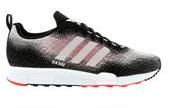 adidas zx900 rebajas foot locker 2015