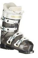 bota esquí rossignol decahlon rebajas nieve 2015