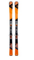 esquís rossignol decahlon rebajas nieve 2015