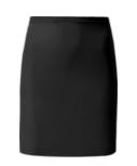 falda microfibra intimissimi 2015