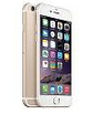 iphone 6 64 gb sin iva carrefour 2015