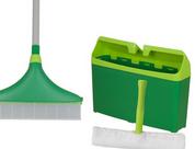 limpiacristales rebajas la tieda en casa