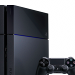 ps4 dias rojos media markt