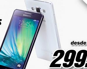 Spinduliuoja Paskirstymas Užkandis Galaxy A5 Mediamarkt Florencepoetssociety Org