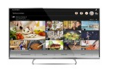 tv panasonic  worten dia sin iva