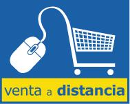 Catálogo de Ikea para la ciudad de Zaragoza