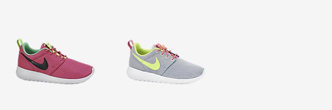 Zapatillas para Niños en Nike 2015