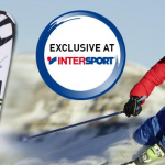 Alquiler de Skis en Intersport - Temporada 2015