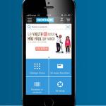 Descargar la App de Decathlon - iOS y Android