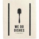 Nuevos Productos en H&M Home: Cocina