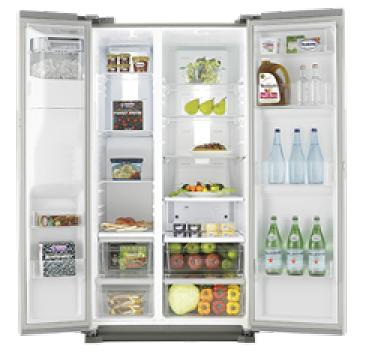 frigorifico worten
