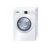 lavadora bosch dia sin iva electromesticos worten