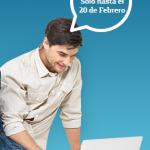 ofetas movistar 20 febrero 2015