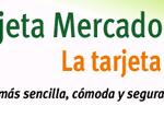 tarjeta mercadona 2015