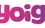 yoigo tarifas contrato 2015