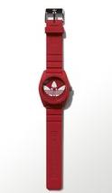 Santiago Watch silicona