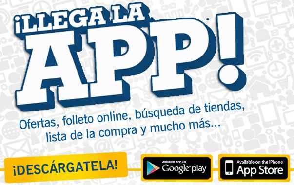 app lidl