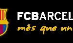 Catálogo de entradas para el Camp Nou
