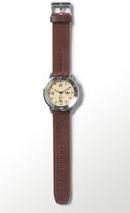 manchester watch