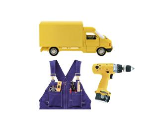 Servicios que ofrece ikea 2015 cat logos online - Ikea coste montaje ...