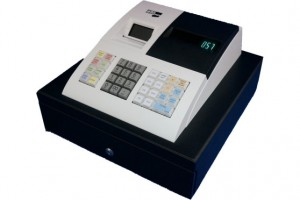 ECR-SAMPOS-ER-057