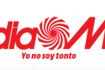 devolucion productos media markt