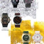 relojs calgary woman el periodico catalunya