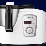 taurus cuisine media markt