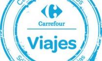 descuento Carrefour