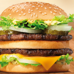 King Collection Burguer King - Hamburguesas a 1,99€