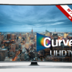tv samsung curva media markt