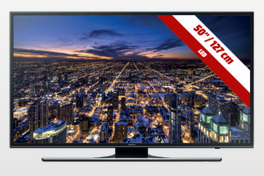 tv samsung media markt