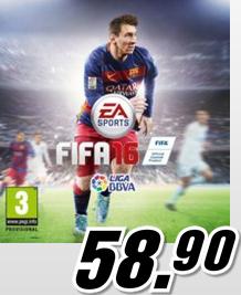 fifa 16 media markt