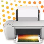 Impresora HP Multifunción WIFI 24,99€- Diario El País