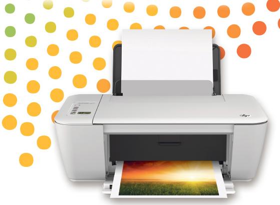 impresora wifi hp el pais
