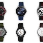 Relojes Masculinos WTI 9,95€ - Diario Mundo Deportivo