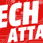 tech attack media markt 2015