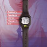 reloj mizuno el pais