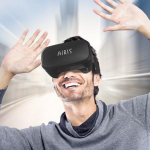 Smart Glasses AIRIS 39,99€ - Diario Mundo Deportivo