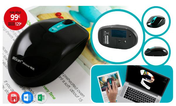 raton-inalambrico-escaner-marca